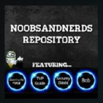 Repositori Noobs and Nerds kodi