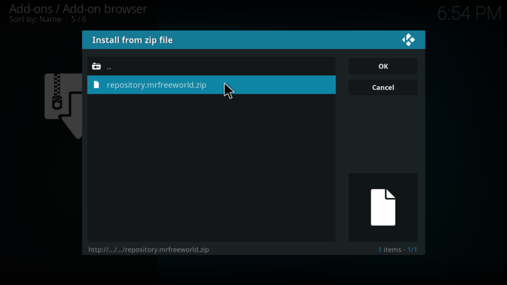 ارتفاع نبتون FreeWorld 2
