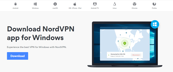 lépés 2-how-to-install-nordvpn-on-kodi