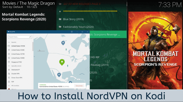 how-to-install-nordvpn-on-kodi
