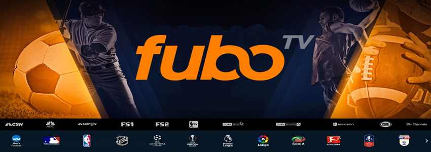 كيفية مشاهدة fubotv-out-us-and-a-free-account
