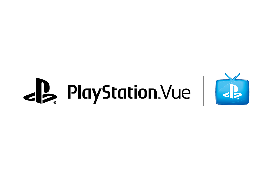 playstation-vue