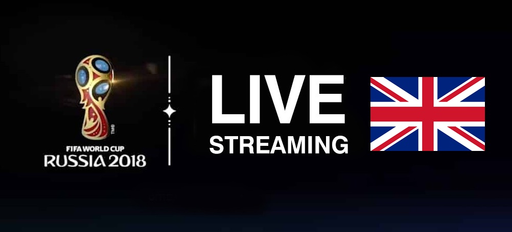 live stream fifa final 2018 World Cup online
