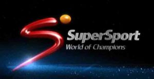 supersport për ipl