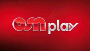 OSN Play for IPL