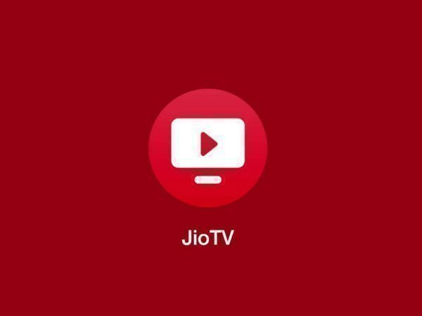 jiotv për streaming falas ipl