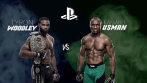 veure ufc 235 a PS4 jones vs smith