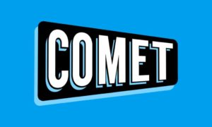 Add to TV Comet Live iptv kodi addon lista