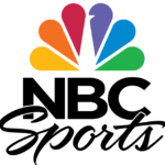 nbc sports for amazon firestick