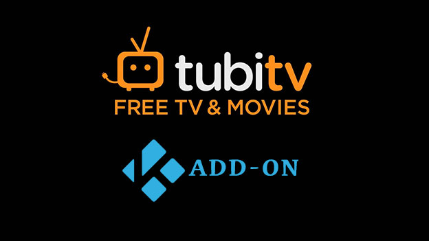 Tubi-tv vs. Kodi
