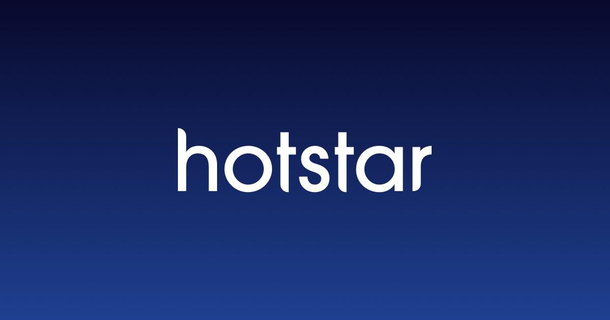 HotstarIntl[1]