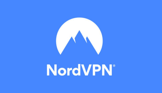 nordvpn-review[1]