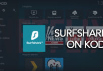 surfshark-on-kodi-review-and-installation-guide[1]
