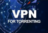vpn-for-torrenting[1]